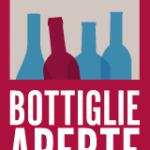 Bottiglie Aperte